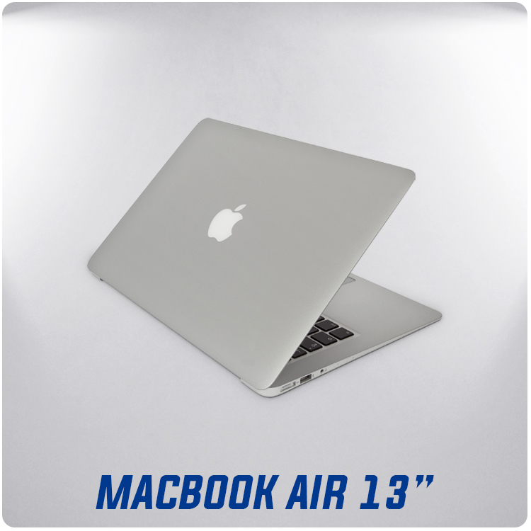 Macbook Air 13 inch Skins!